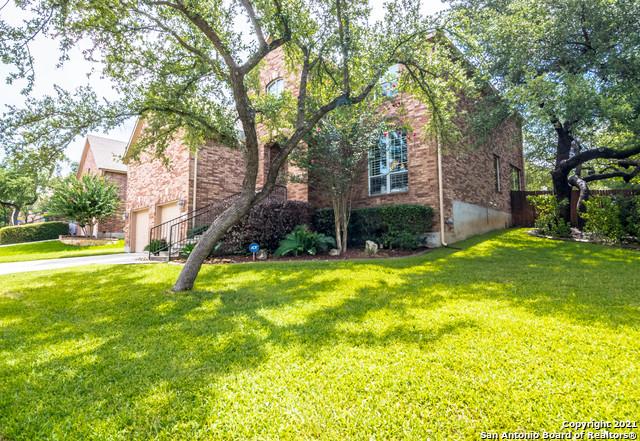 15914 Socorro Falls Property Photo 1