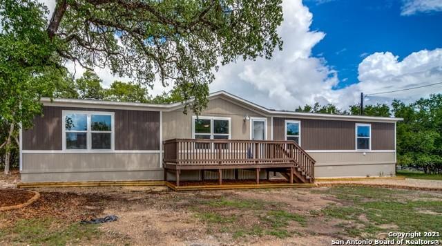 357 Pr 1507 Property Photo 1