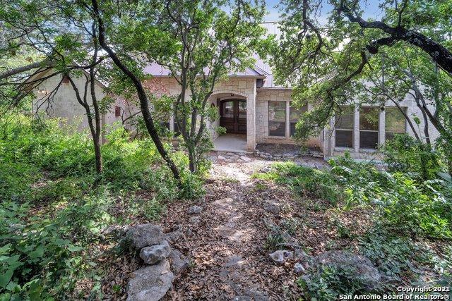 14839 Seven L Trail Property Photo 1