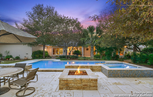 103 Limestone Oak Property Photo 1
