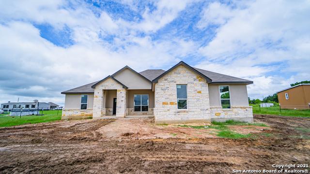 13547 Wisdom Rd. Property Photo 1