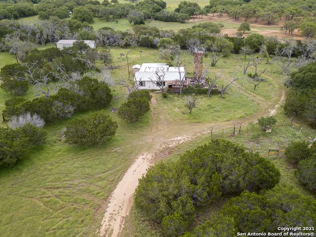 2504 River Bluff Cir Property Photo 1