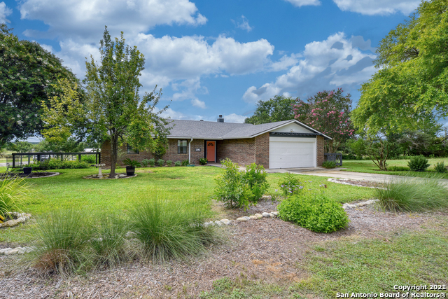 270 Briarwood Cir Property Photo 1