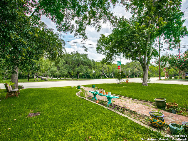 337 Ogden Ln Property Photo 1