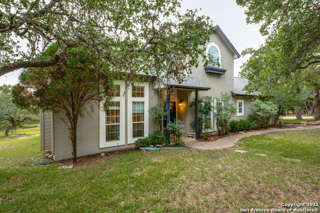 32017 Oak Ridge Pkwy Property Photo 1