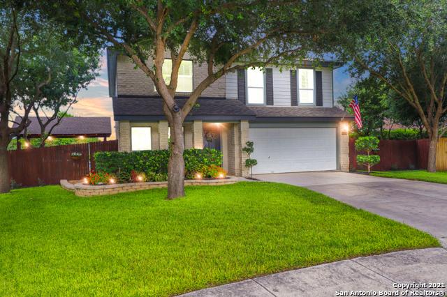 9038 Lilac Hill Property Photo 1