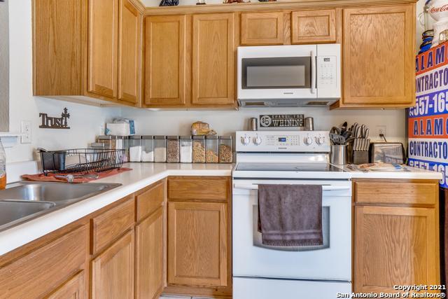 6723 Cougar Village Property Photo 10
