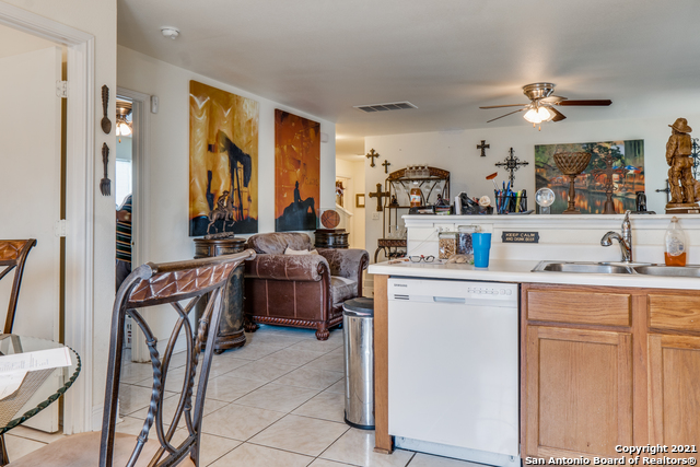 6723 Cougar Village Property Photo 11