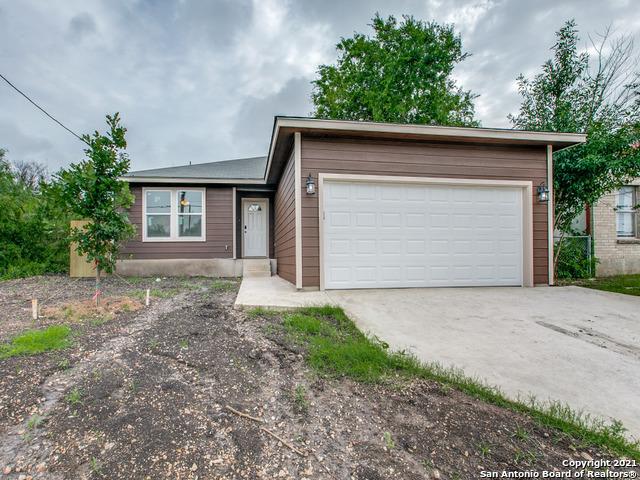 551 I St Property Photo 1