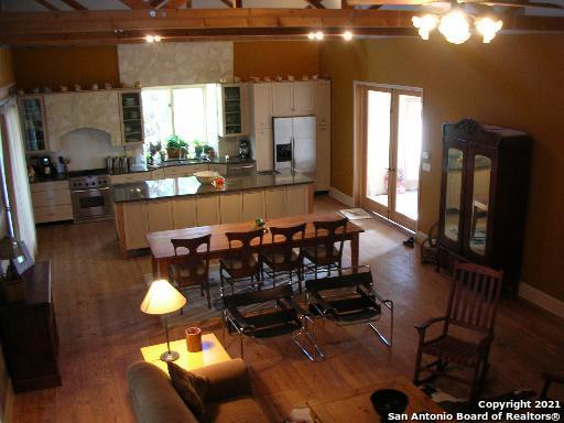11396 Lago Vista Property Photo 1