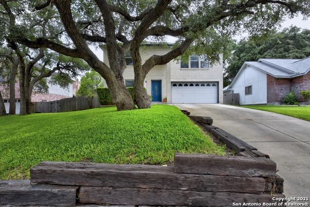 13403 Alcanfor Property Photo 1