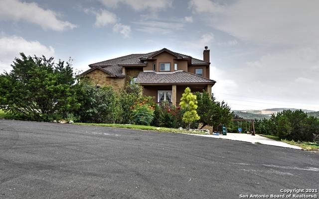 12307 Van De Carr Property Photo 1