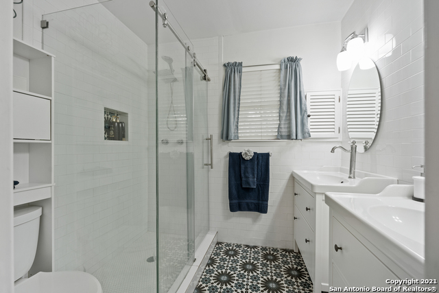 903 MOUNT PERKINS Property Picture 22
