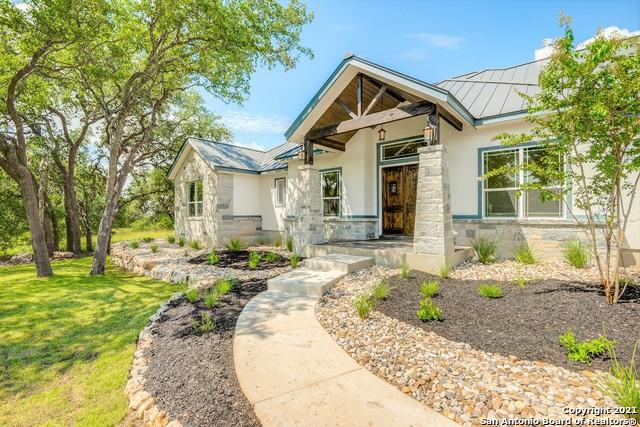 418 Arthur Ct Property Photo 1