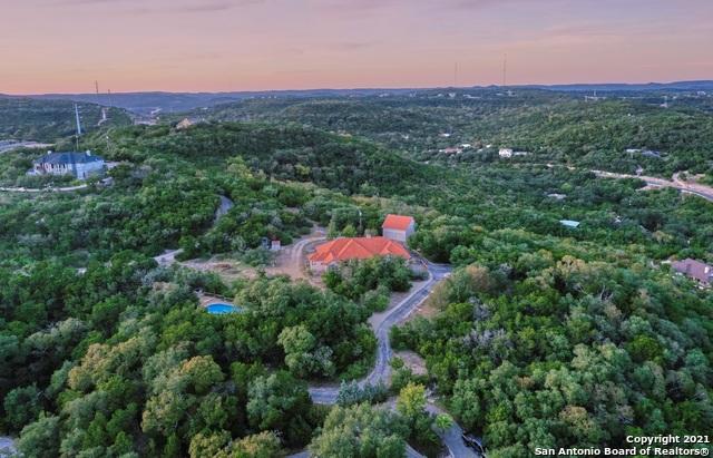 17350 Overo Overlook Property Photo 1