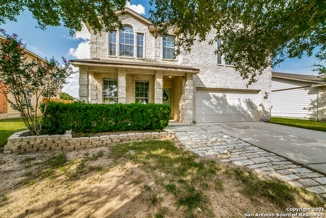 2225 Lakeline Dr Property Photo 1