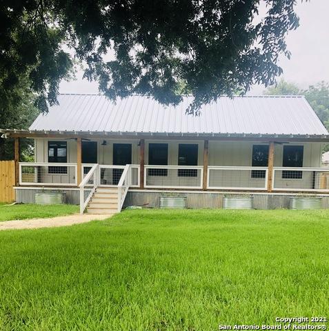 114 Idlewilde Blvd Property Photo 1