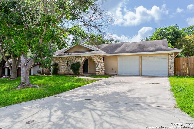 8234 Phoenix Ave Property Photo 1