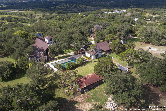 232 State Highway 46 E Property Photo 1