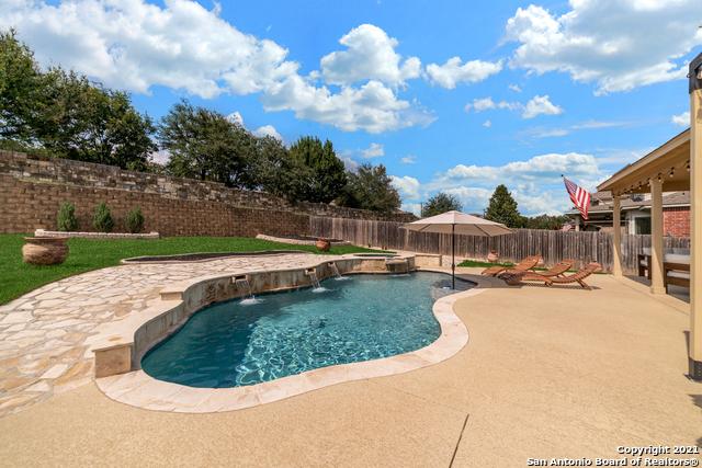 3315 Navajo Peace Property Photo 1