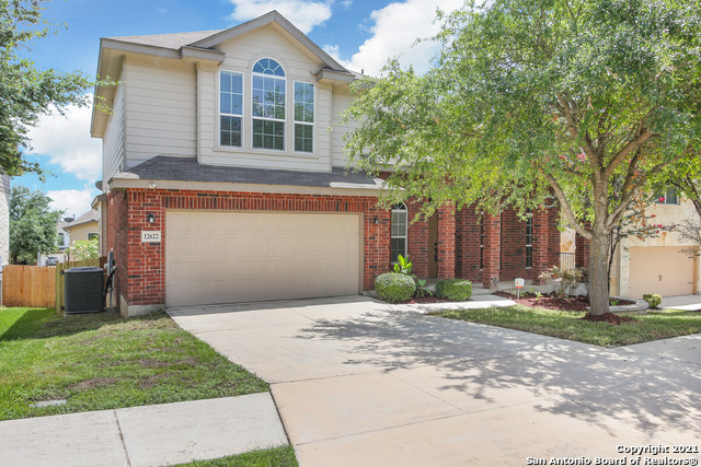 12622 Red Maple Way Property Photo 1