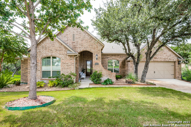 9158 Gothic Dr Property Photo 1