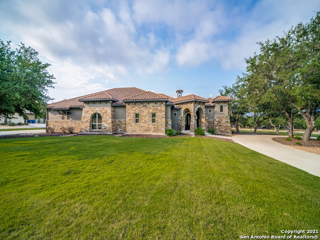 10 Stone Terrace Property Photo 1