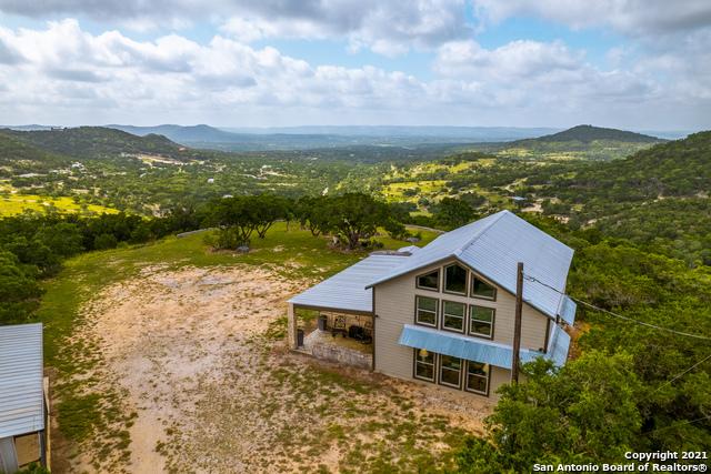470 Mount Villa Rd Property Photo 1