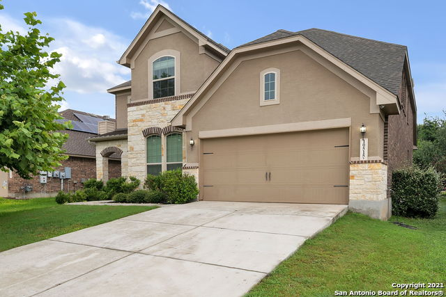 10515 Cima Vista Property Photo 1
