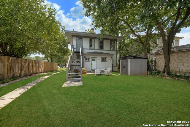 729 N Pine St Property Photo 44