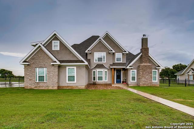 1191 Cr 4516 Property Photo 1
