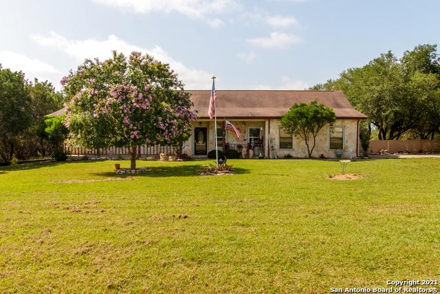 689 River Ranch Drive Property Photo 1