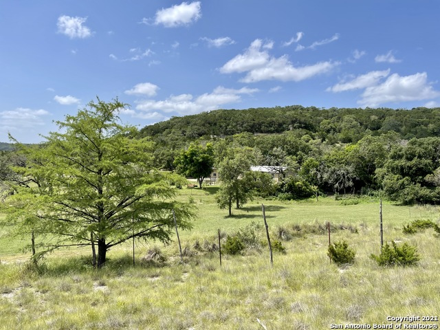 5565 State Highway 173 S Property Photo 1
