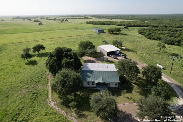 139 Cr 324 Property Photo 1