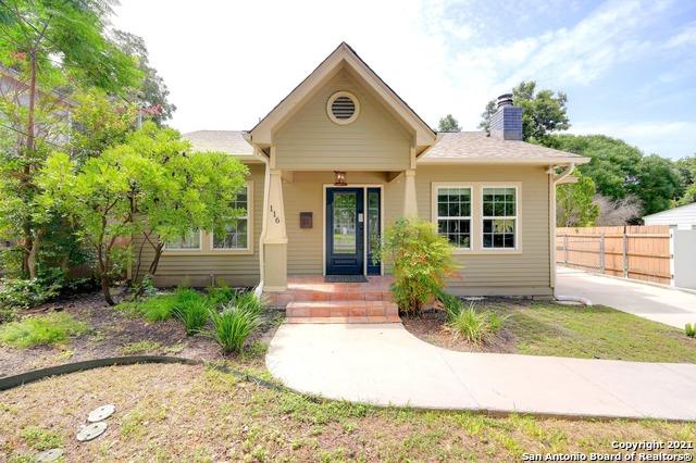 116 Lamont Ave Property Photo 1