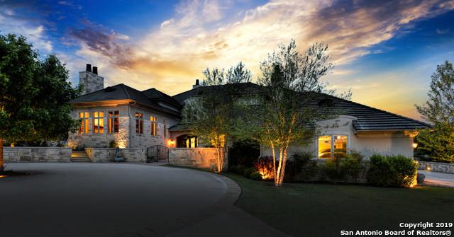 52 Oakland Hills Property Photo 1