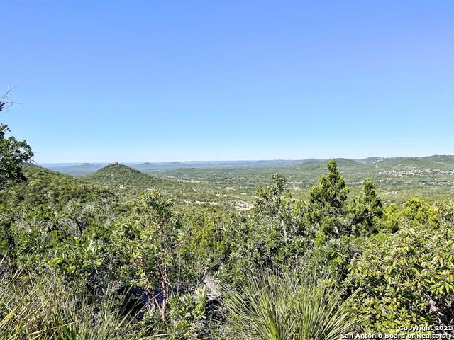 Tbd Bear Springs Road Property Photo 1