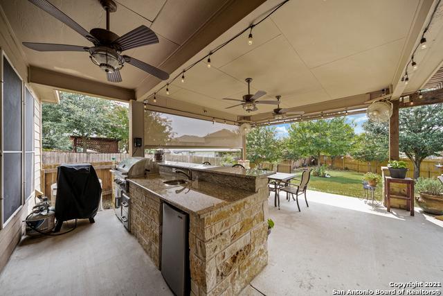 26227 Presidio Mesa Property Photo 1