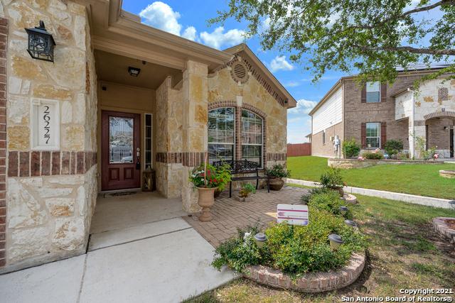26227 Presidio Mesa Property Photo 3