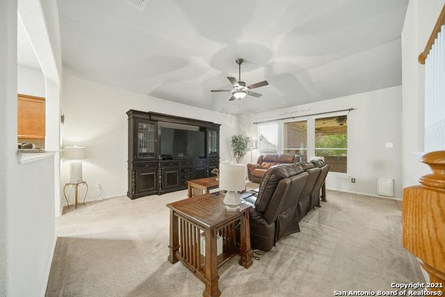 26227 Presidio Mesa Property Photo 5