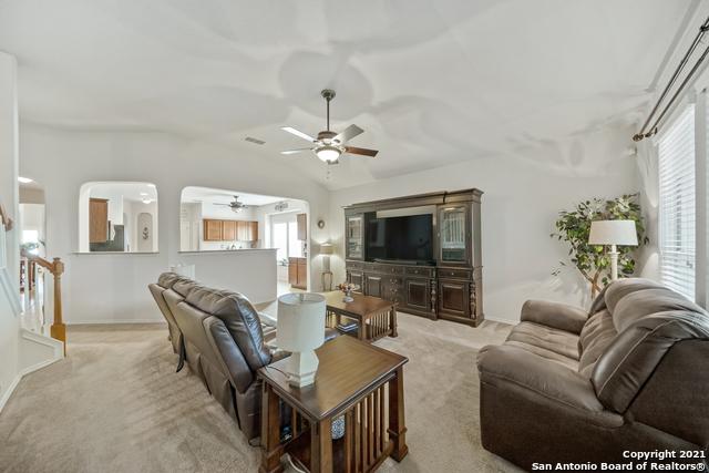 26227 Presidio Mesa Property Photo 6