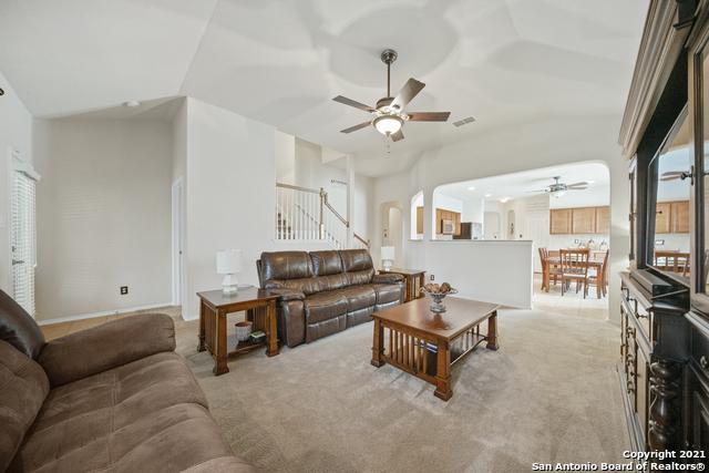 26227 Presidio Mesa Property Photo 7