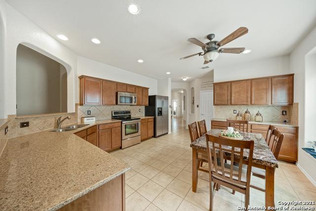 26227 Presidio Mesa Property Photo 8