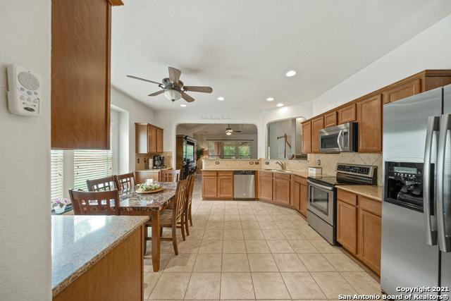 26227 Presidio Mesa Property Photo 9