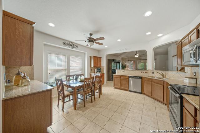 26227 Presidio Mesa Property Photo 10