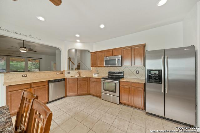 26227 Presidio Mesa Property Photo 11