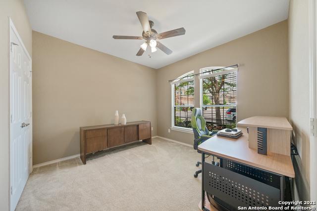 26227 Presidio Mesa Property Photo 13