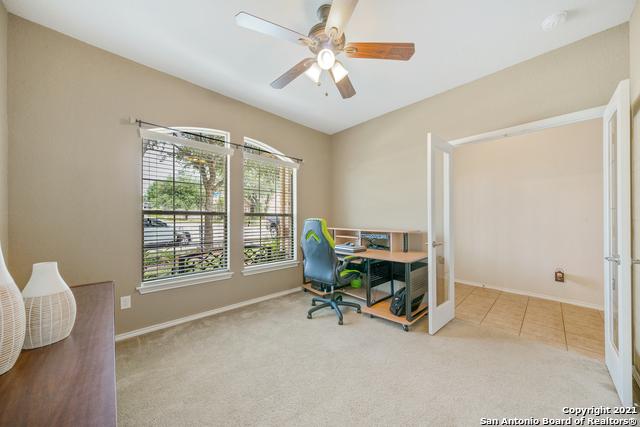26227 Presidio Mesa Property Photo 14