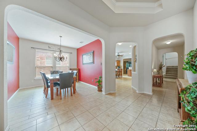 26227 Presidio Mesa Property Photo 15