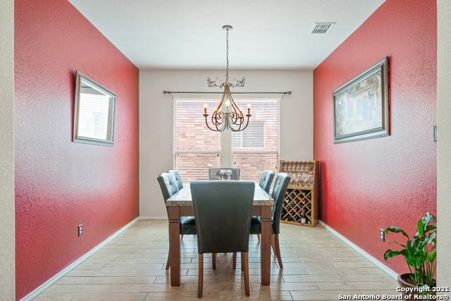 26227 Presidio Mesa Property Photo 16